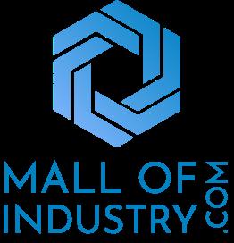 Mall of Industry   mallofindustry.com